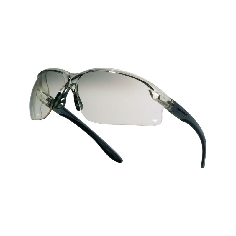 Lunettes Axis. BOLLE PROTECTION. Monture en polycarbonate ... 72ae2bd269eb